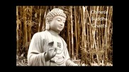 Chinese Buddha Chants