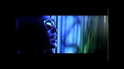 Hd! Jin Akanishi - Test Drive ft. Jason Derulo (official Video)