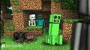 minecraft adven4ar 3