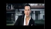 New! Alessio - Esti dulceata [ official video ]