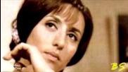 Ziad Rahbani - Mays El Reem
