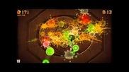 Fruit ninja Gameplay Ep#2