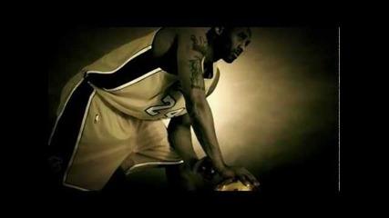 Легендарната приказка за Kobe Bryant