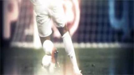 Cristiano Ronaldo - Моменти от Евро 2012