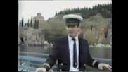 Охридското езеро - оригинал