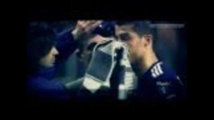 Cristiano Ronaldo [real Madrid] - Christmas skills Edition 2011