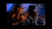 Guns n' Roses - Sweet Child
