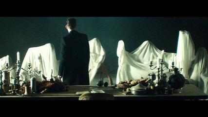 Jay Z ft Justin Timberlake - Holy Grail