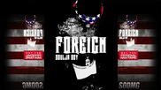 Soulja Boy • Foreign [full Mixtape] Hosted By Dj Wats