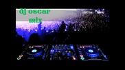 Reggaeton mix 2012 by - Djoscar503