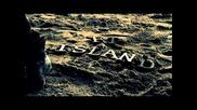 Ft Island- Hello Hello