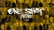 One Shot Season 1 Mixtape