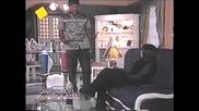 Жестока любов-епизод 91