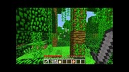 Minecraft Adventures | Сезон 1 Епизод 2