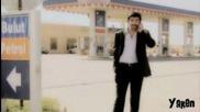 """перлите"" на Мустафа Булут 3 - Musafa Bulut"