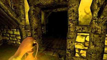 Да играем Amnesia: The Dark Descent - Част 10 [български]
