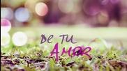 Виолетта 3 - песен En Gira На пътешествие