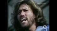 Компилация песни на 60-те 70-те 80-те 90-те Greates хитове - Wielkie przeboje об. 5