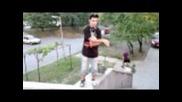 Bulgarian Yoyo Contest 2011