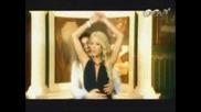 Фен Тв - Ретро Парти - Микс # 8 (hd)