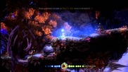 Да играем Ori and The Blind Forest епизод 6