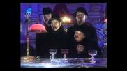 Двубой (тв театър) (2002)