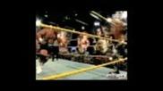 Първи мач на Александър Русев в Fcw