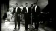 Gospel-rocks From 50s