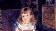 I bambini di Renoir