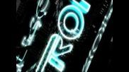 Tron 3: Rebirth Concept Teaser Trailer #2