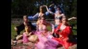 Kuchek Kitara dance 2o11
