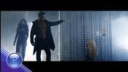 Галин и Яница - Роклята ти пада / Официално видео 2015