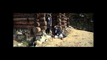 Остров сокровищ (1971) Полная версия