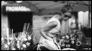 Dinah Washington jazz vocal cover- Колко различен става деня