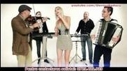Денис - Кълна се, че те обичам (официално видео)