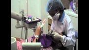 Pattaya dental clinic