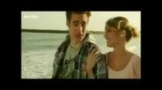 Violetta 3 - Виолета и Леон на плажа