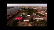 Summerfestival 2010 - Official Aftermovie (hd)