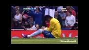 Neymar / Best skills / 2011 - Hd
