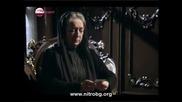 Любов и Наказание Ask ve Ceza Еп.82-цял