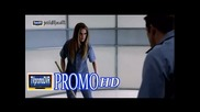 Истинска Кръв - Промо за Сезон 6 Епизод 6