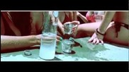 Kid Ink - Drippin' [official Video]