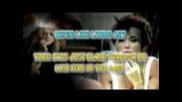 Miley Cyrus-who Owns My Heart Karaoke/ Insrtrumental