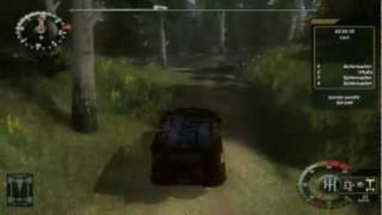 Uaz Racing 4x4 - Gameplay[hd]