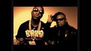 Gucci Mane - Smooches