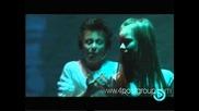 Дима Бикбаев - Живой звук -