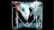 Torion Sellers - My Life (the Initiation Vol. 1)