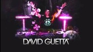 David Guetta - Beach Party (new 2012) House Music