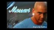 Elisa Ft. Massari - Bastannak Remix