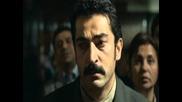 Хулиганът - 17 Епизод - Nazif Mahkeme Сцена